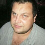 Aleksey 46 лет (Весы) Полоцк
