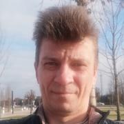 Эдуард 44 Чкаловск