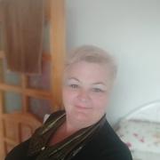 Диляра 50 Бишкек