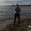 Sergey, 46, Kasli
