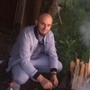 Виталий, 33, г.Астана