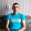 Ильяс, 38, г.Октябрьский (Башкирия)