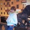 Елена, 58, г.Минск