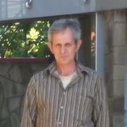 Александр Швыдков 50 Лазаревское