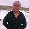 Павел, 33, г.Ровеньки