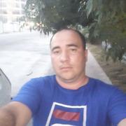 Сергей 30 Самара