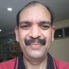 MOHAMED RAFEEK, 46, г.Куала-Лумпур