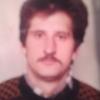 mіsha, 49, Volovec
