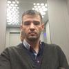 Andrey, 32, г.Санкт-Петербург