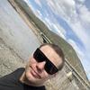 Макс, 34, г.Туймазы