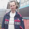 Sergey, 43, Safonovo
