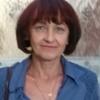 Tetiana Nesterovicn, 50, г.Bagno