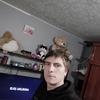 Антон, 21, г.Самара