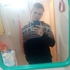 Артур, 21, г.Минск