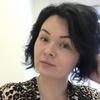 Татьяна, 31, г.Москва
