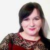 Ольга, 38, г.Минск