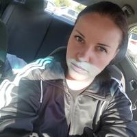 Аня., 39 лет, Водолей, Керчь