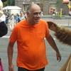 karim, 44, г.Баку