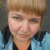 Светлана, 31, г.Белоярский