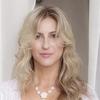 Natalya, 45, г.Москва