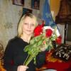 Helena, 33, г.Няндома