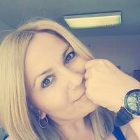 Татьяна, 39 лет, Рыбы, Ташкент
