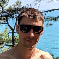 Mkkoy, 35 лет, Рак, Москва