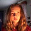 Кароліна, 18, г.Першотравенск