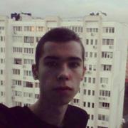 Rostislav 19 Одесса