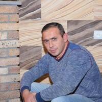 Vahe, 30 лет, Лев, Ереван