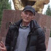Петров Анатолий Никол 30 Бугульма