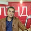 Алексей, 30, г.Бутурлиновка