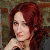 Наталья, 35 лет, Водолей, Кемерово