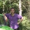 Рома, 36, г.Ровно
