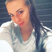 Zizi, 29 лет, Овен, Краснодар