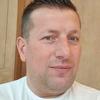 sergen, 44, Ulan Bator