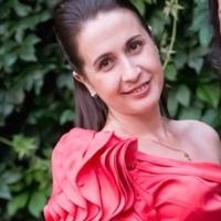 Розалия, 37 лет, Козерог, Екатеринбург