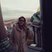 Соня 18 Пермь