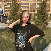 Валерия 19 Москва