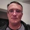 Виктор, 44, г.Феодосия