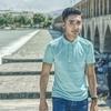 Farzad, 16, г.Баболь