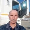 Yeduard, 53, Artyom