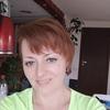 Tatyana, 46, Nizhnevartovsk