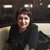 ТАТЬЯНА, 56, г.Новосибирск