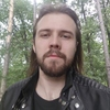 Yuriy Lipatov, 26, Golitsyno