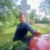 Денис, 38, г.Уссурийск