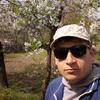 Илья, 21, г.Покровск