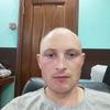 Ilya, 30, Usinsk