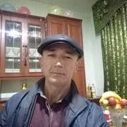 Улугбек 51 Гулистан