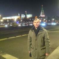 Юрий, 62 года, Рак, Москва